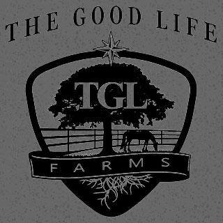 TGL Farms